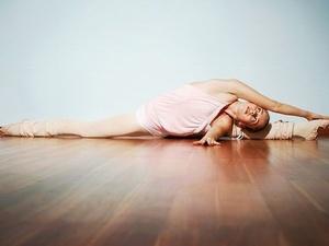 Двигайся, танцуй, живи: популярные направления современных танцев
