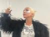 Инстаграм Леди Гаги превратился в юмористический чат россиян