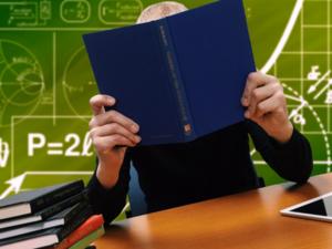 Создание Научно-образовательного центра в Нижегородской области поддержали на федеральном уровне