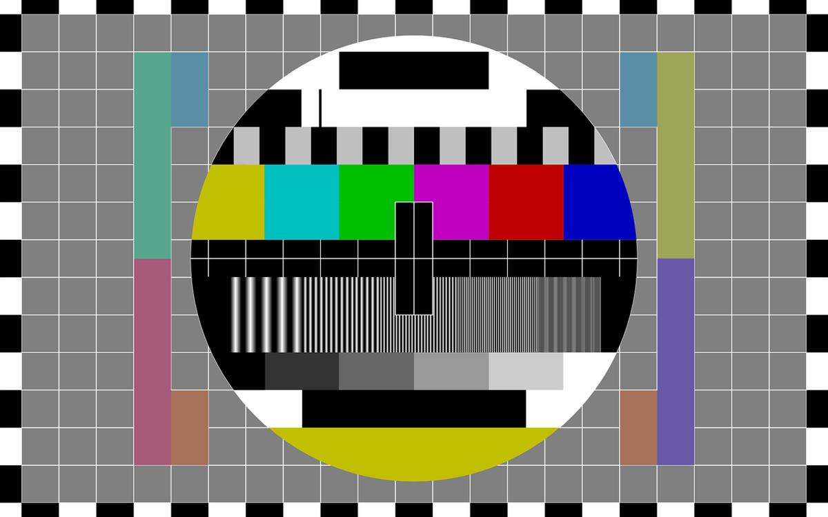 Трансляции телерадиопрограмм отключат в Нижнем Новгороде - фото 1