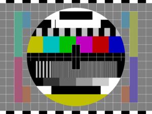 Трансляции телерадиопрограмм отключат в Нижнем Новгороде