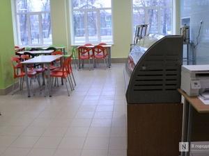 Нижегородские льготники с детьми будут получать сухие пайки