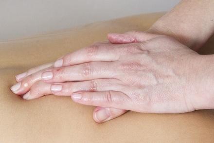 Свернувшая шею ребенку нижегородская массажистка отделалась условным сроком