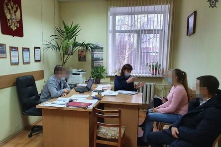 Два руководителя нижегородского ГУ ФСИН задержаны по подозрению в мошенничестве