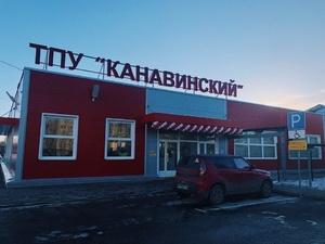 Депутаты предложили поддержать финансово нижегородские автостанции