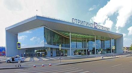 Нижегородцы смогут летать в Китай из аэропорта Стригино