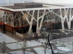 Нижегородский детский театр «Вера» откроется 1 июня
