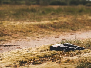 На 12 лет могут посадить нижегородца, подстрелившего из пистолета двоих знакомых