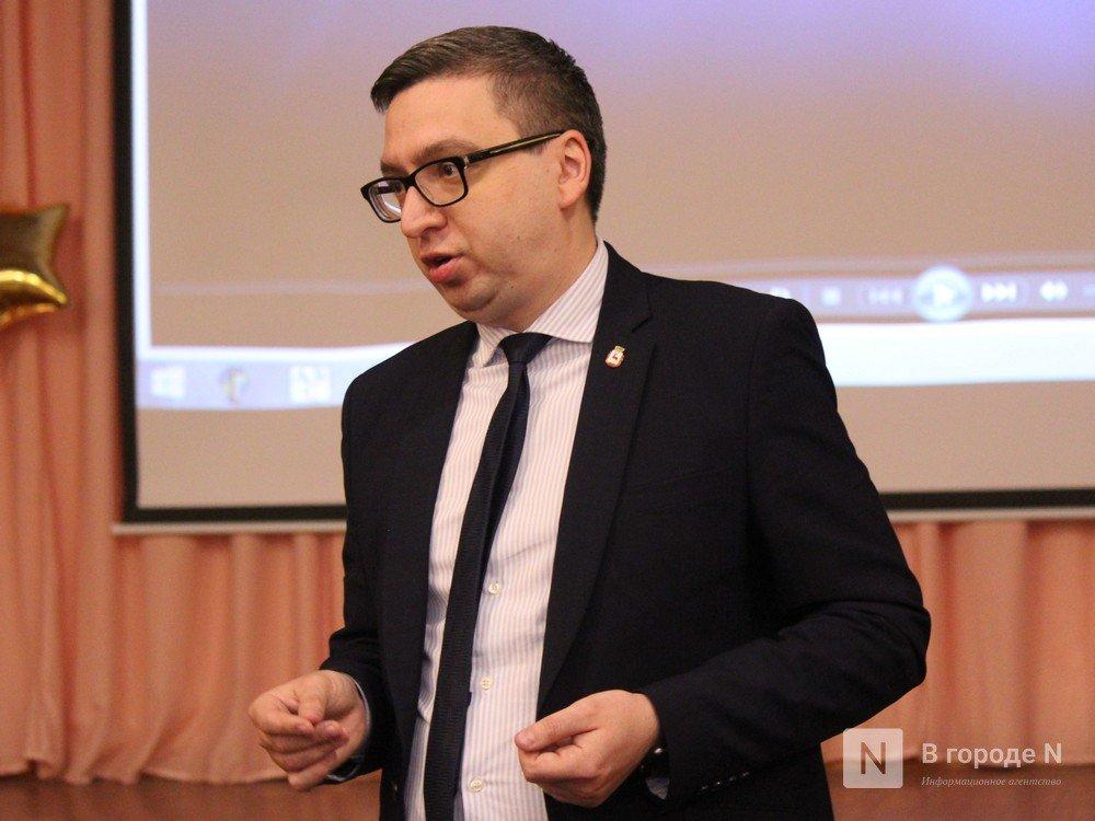 Новая «Красная горка»: как изменится территория на улице Усилова - фото 10