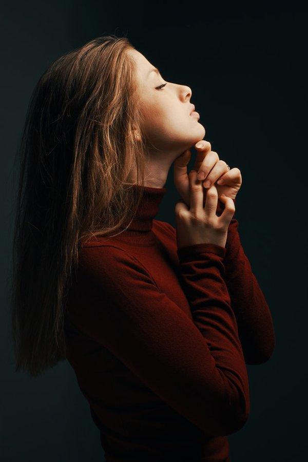 Что представляет собой «ком в горле», и как от него избавиться - фото 2
