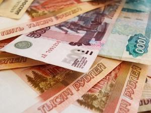 Доходы бюджета Нижегородской области увеличены на 523 млн рублей