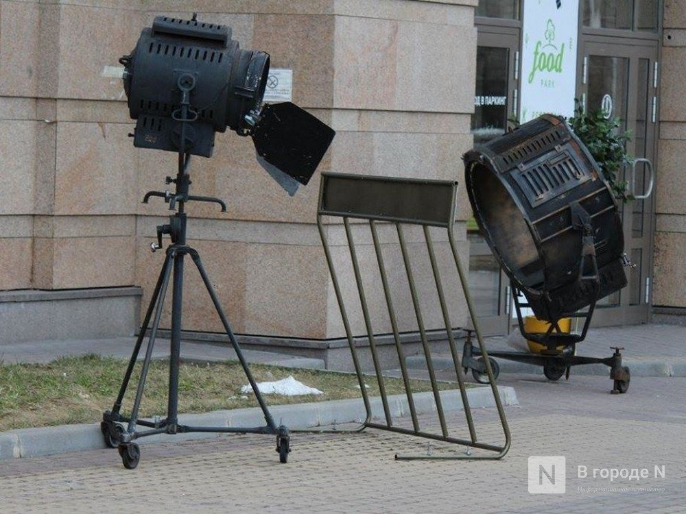 Лучшие короткометражные фильмы мира покажут в Нижнем Новгороде - фото 1