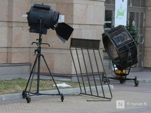 Лучшие короткометражные фильмы мира покажут в Нижнем Новгороде