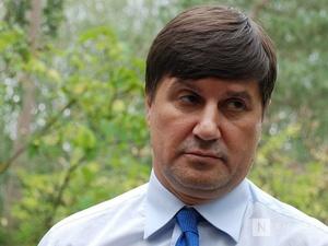 Бывший руководитель «Нижегородпассажиравтотранса» признан банкротом