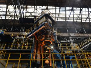 «Русполимет» запустит в Нижегородской области импортозамещающее производство