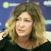 «Мы превращаемся в город в городе», — исполнительный директор Alfa Future People Сабина Михайлова
