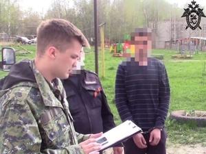Житель Богородска убил мать в годину смерти старшего брата