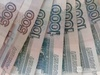 265 кредитов на зарплату под 0% одобрили предпринимателям нижегородские банки
