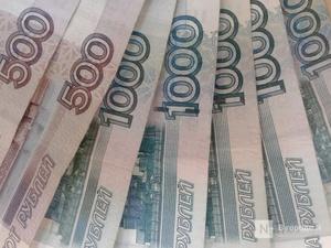 Более 23 тысяч нижегородских семей получат выплаты на детей до трех лет