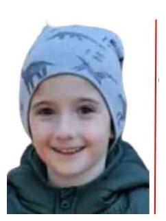Шестилетний ребенок пропал в Городецком районе - фото 1