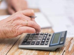 Погасить долг за капремонт в рассрочку можно в течение 2020 года