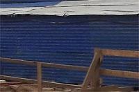 На месте клуба железнодорожников построят складские помещения