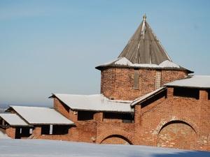 Новгородские туристы протестировали нижегородскую «Карту гостя»