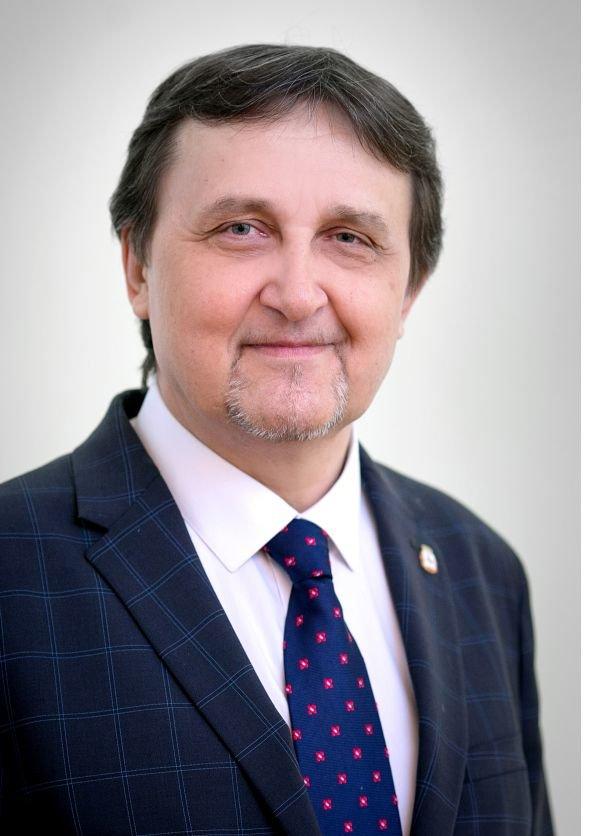 Специалист по кадрам назначен заместителем руководителя аппарата главы Нижнего Новгорода - фото 1