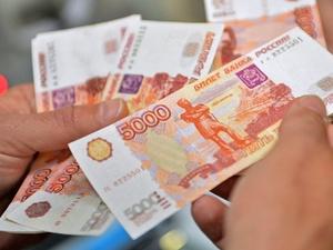 Нижегородская компания не заплатила налоги на сумму свыше 358 миллионов рублей