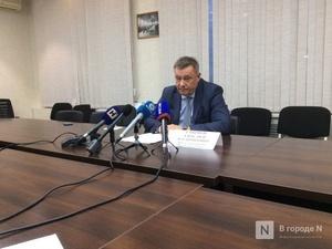 Главврач Борской ЦРБ прокомментировал смерть женщины от диабета