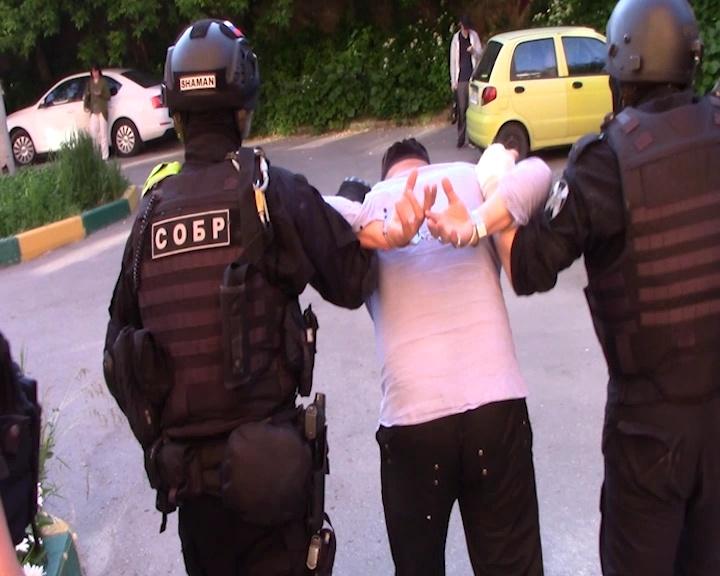 Религиозных экстремистов задержали на территории ПФО - фото 1