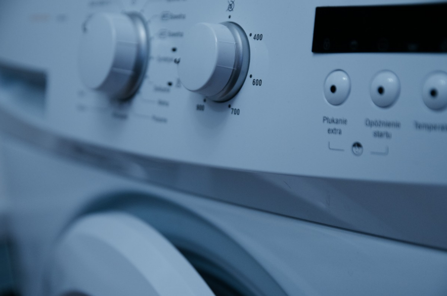 В Росконтроле назвали лучшие марки стиральных машин - фото 1