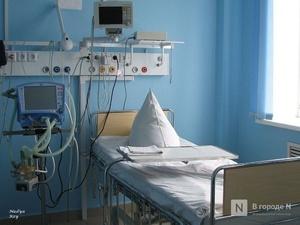 510 нижегородцев излечились от коронавируса