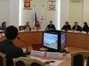 Общественная палата Нижнего Новгорода будет избираться на три года