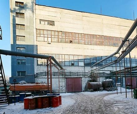 Нижегородский завод «Бальзам» могут признать банкротом