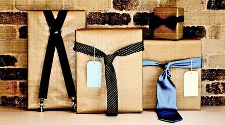 10 небанальных идей подарков на 23 февраля, которые порадуют любого мужчину