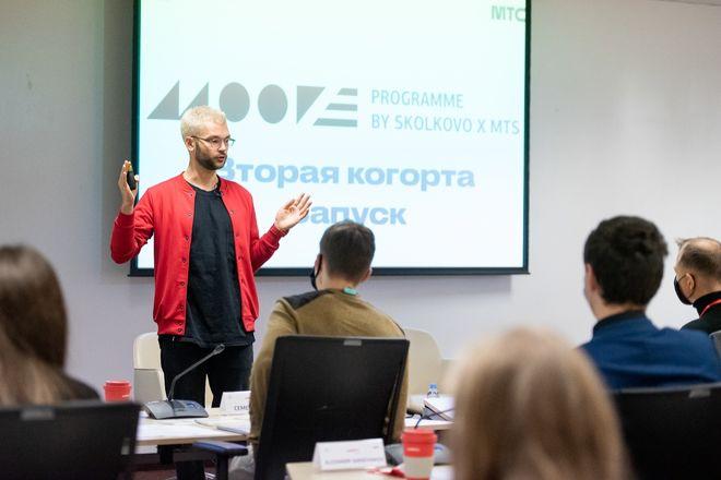 Нижегородские студенты смогут изучать цифровые технологии в бизнесе  - фото 3