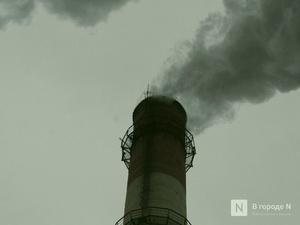 Ученые намерены докопаться до источника неприятного запаха в Кстове