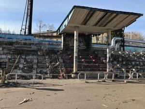 Нижегородцев приглашают обсудить судьбу стадиона «Водник»