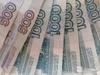 Директора шахунского водоканала обвиняют в присвоении миллиона рублей