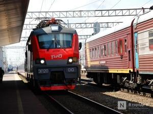 «Стриж» из Самары до Санкт-Петербурга пройдет через Нижний Новгород