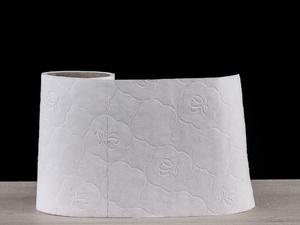 Шесть способов использовать туалетную бумагу не по назначению