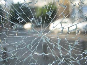 Два человека пострадали в ДТП в Автозаводском районе