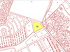 Еще один ЖК хотят построить около Новинок в Богородском районе