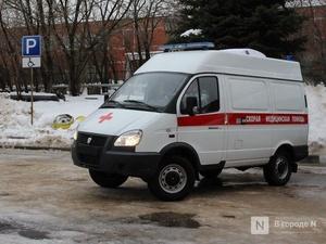 Принудительно госпитализированные нижегородцы планируют подать в суд на Роспотребнадзор