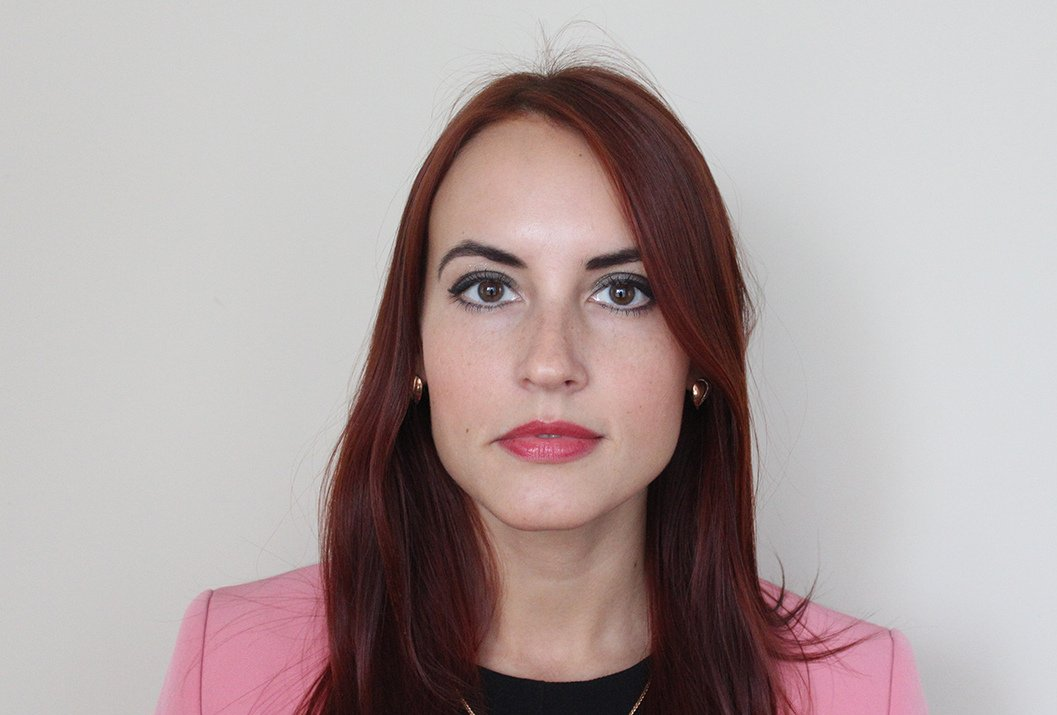 За социальную политику в Дзержинске будет отвечать Ольга Жаворонкова - фото 1