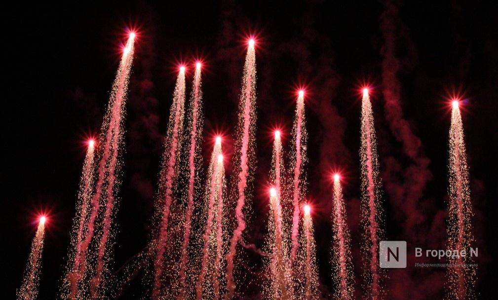 Грандиозное гала-шоу состоялось в день 800-летия Нижнего Новгорода - фото 9