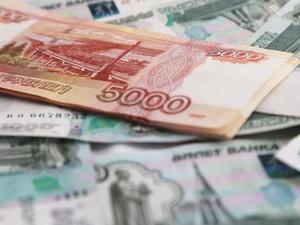 «Сбербанк» сообщил, когда рубль снова начнет падать