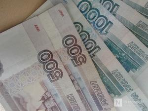 12 вариантов подработки для тех, кому срочно нужны деньги