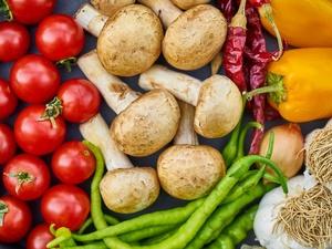Эти семь продуктов в вашем привычном рационе содержат ГМО